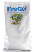 Pregel Super Srints